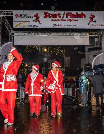 Santa Run Wijchen 2018 (99)